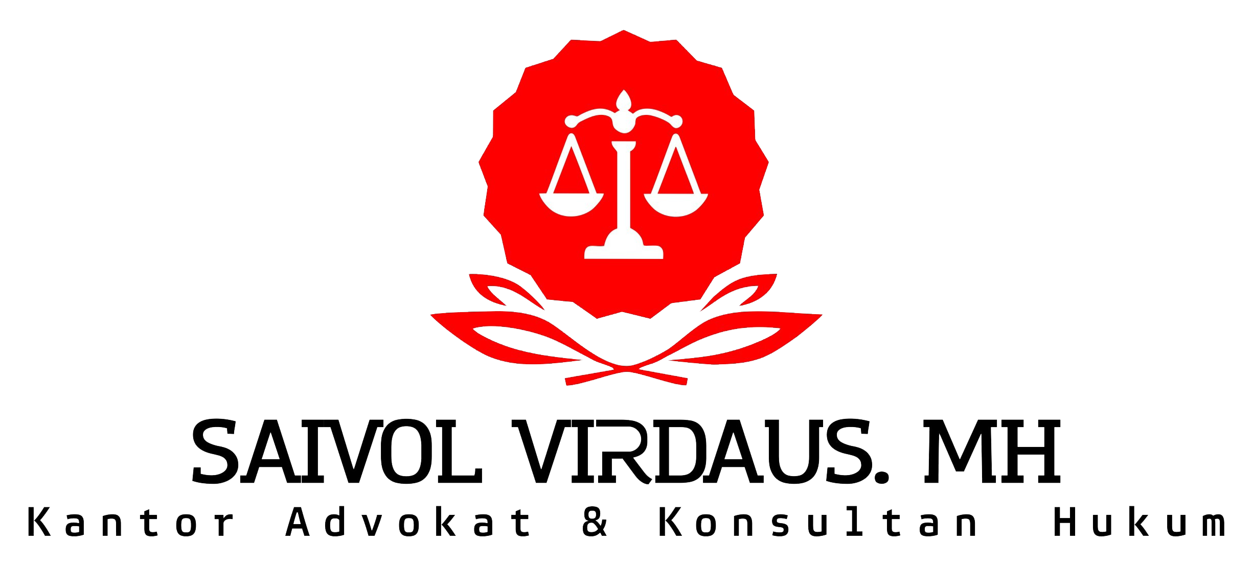 Advokat Tulungagung | Saivol Virdaus